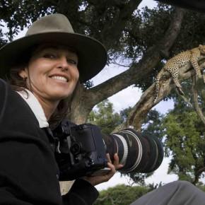 saving wild photos